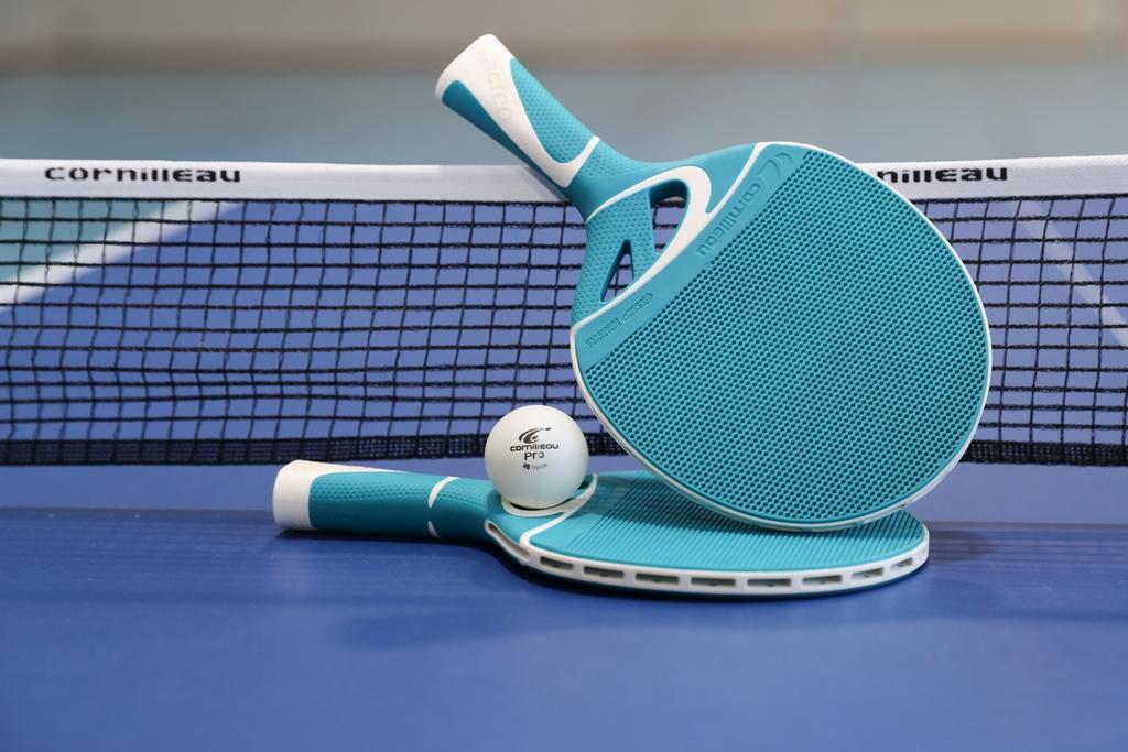 http://www.complexe-sportif-calvi-balagne.fr//calvgalerie/inner_actualite/Illustration_Tennis_de_Table_zoom_1024.jpg